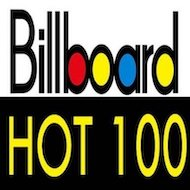 Billboard - Hot 100 Chart